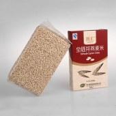 全胚芽燕麦米五谷杂粮燕汇燕麦米
