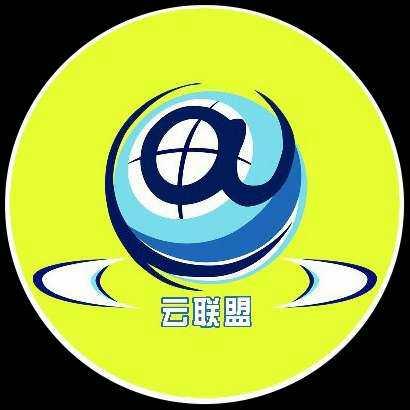 临朐县朐艺红木制品厂