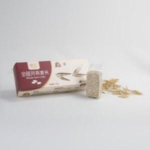 全胚芽燕麦米