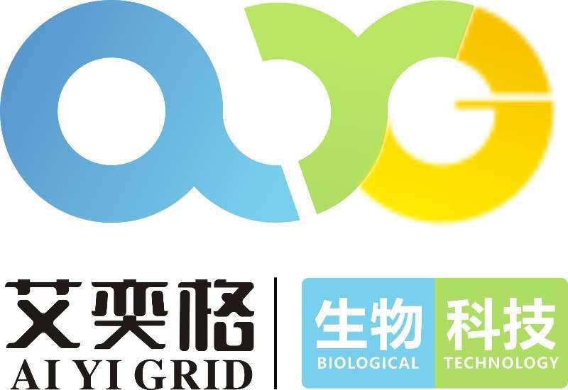 沈阳艾奕格生物科技有限公司