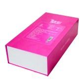 肽美丽鱼胶原蛋白粉肽水解粉液态饮口服女补充面部精华正品150g(5g*30袋)