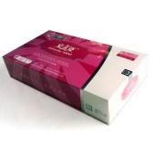 安美姿养巢片120片, 调经养颜抗衰老,女人天然卵巢保养品,推迟更年期