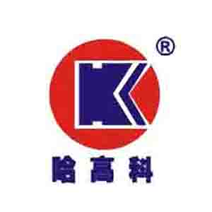 黑龙江省哈高科营养食品有限公司