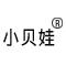 深圳市祺盛达电子科技发展有限公司