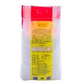 五常大米长粒香10kg