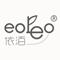 贵州依珀逸品生物科技有限公司