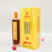 邵氏茶酒·祥酒28度
