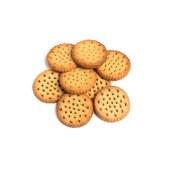 甄老头藜麦饼干