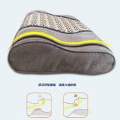 墨玉磁疗枕