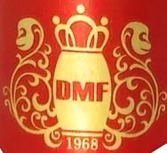 蓬莱圣堡酒业有限公司