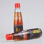 南丰蜜桔原浆醋