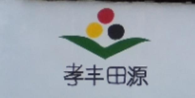 孝昌环美种植专业合作社