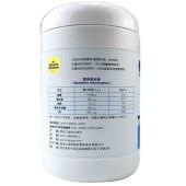 哈高科复合蛋白粉