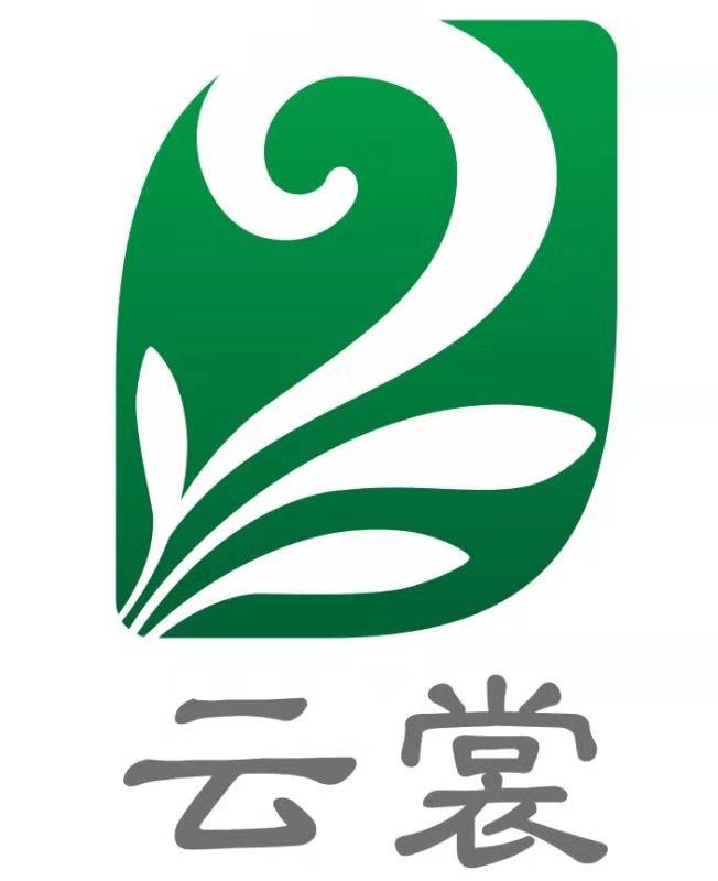 遂昌星利农业发展有限公司