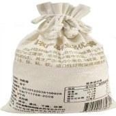 岭尚品怡粒香吉林小米
