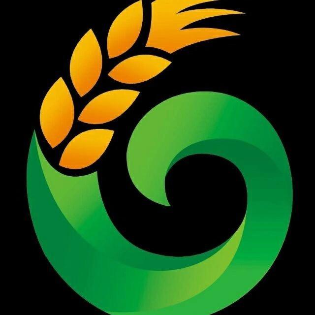 五常市六谷水稻种植农民专业合作社