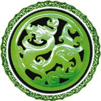 鄂州市梁子湖绿色食品开发有限公司