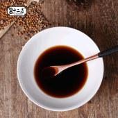 晋味十二道小米香醋