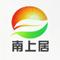 廊坊吉雨康食品有限公司
