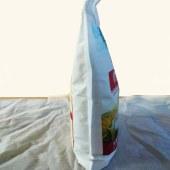 黄河小偃优质粉