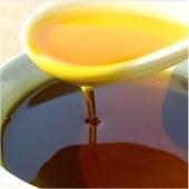 陆师傅浓香菜籽油5L/桶(非转基因 物理压榨)