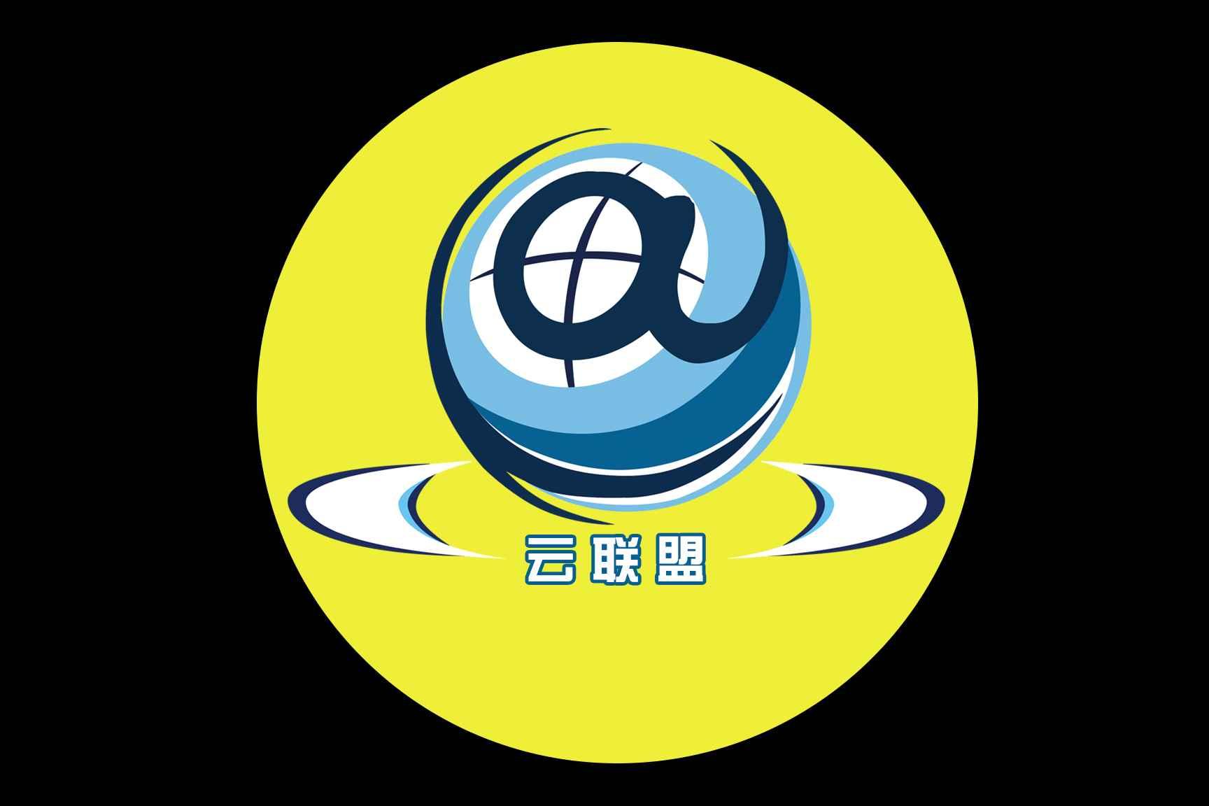 江西苗灵生物科技有限公司
