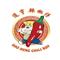 台山市稻亨食品有限公司
