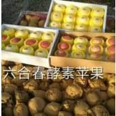 招远市春浩农业专业合作社