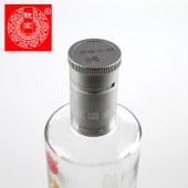 铁家醇酒(2瓶/箱)