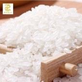 粒思香五常稻花香有机大米
