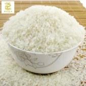 粒思香五常稻花香大米塑封5kg