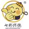 云南兴德食品有限公司