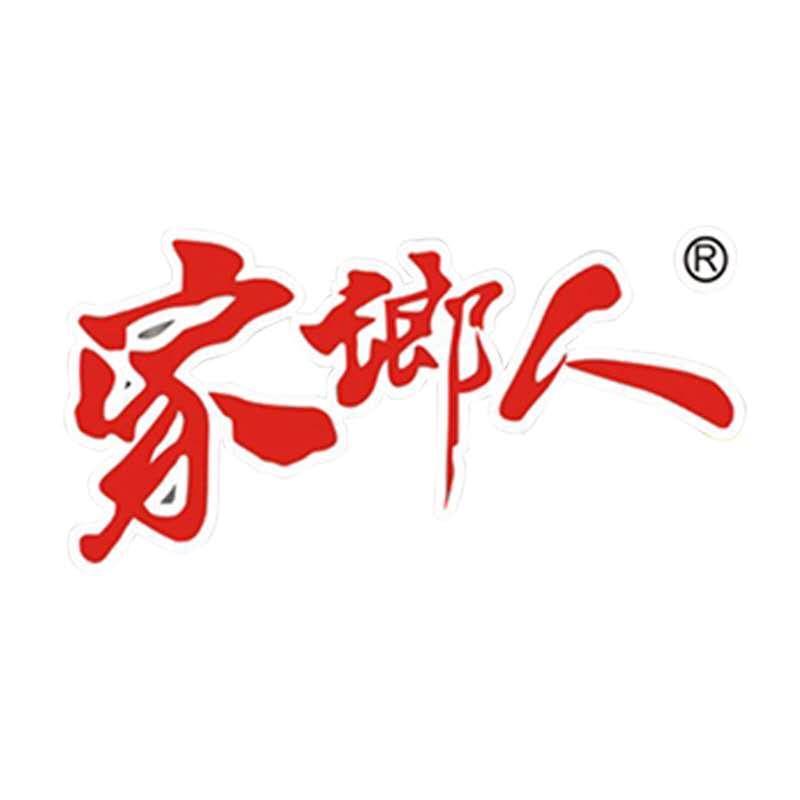 东莞市顶巢食品有限公司