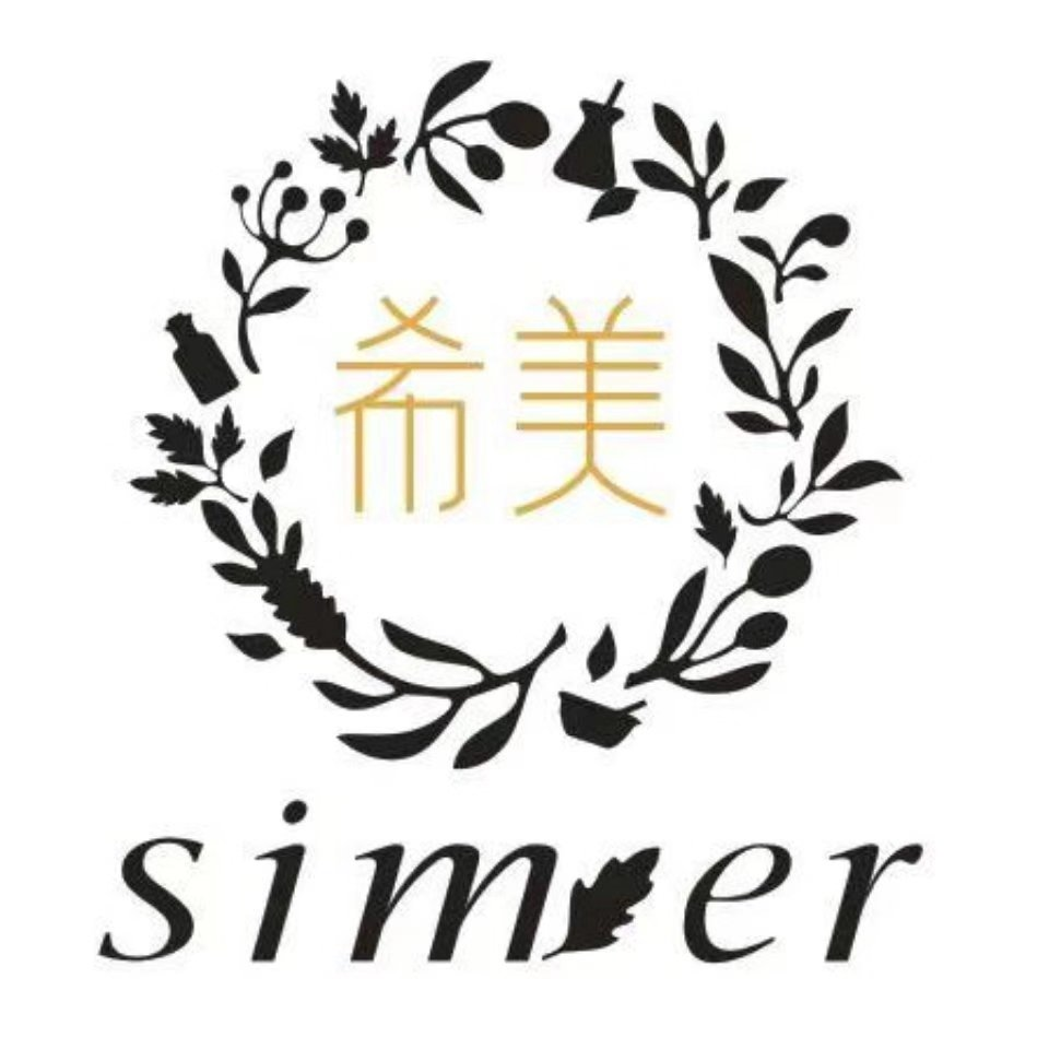 希美(广州)生物科技有限公司