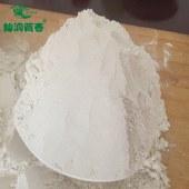石磨红高粱面粉