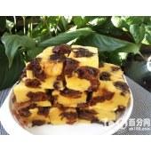 石磨糕面黄米面粉黍子面
