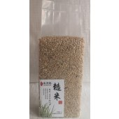 真空大米杂粮组合(大米4斤 糙米2斤 糯米2斤 玉米糁2斤)