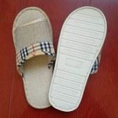 康尔磁  磁疗拖鞋
