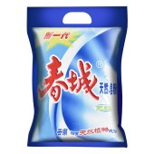 春城天然皂粉 1.2kg1袋