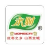 交城县永财食品有限公司