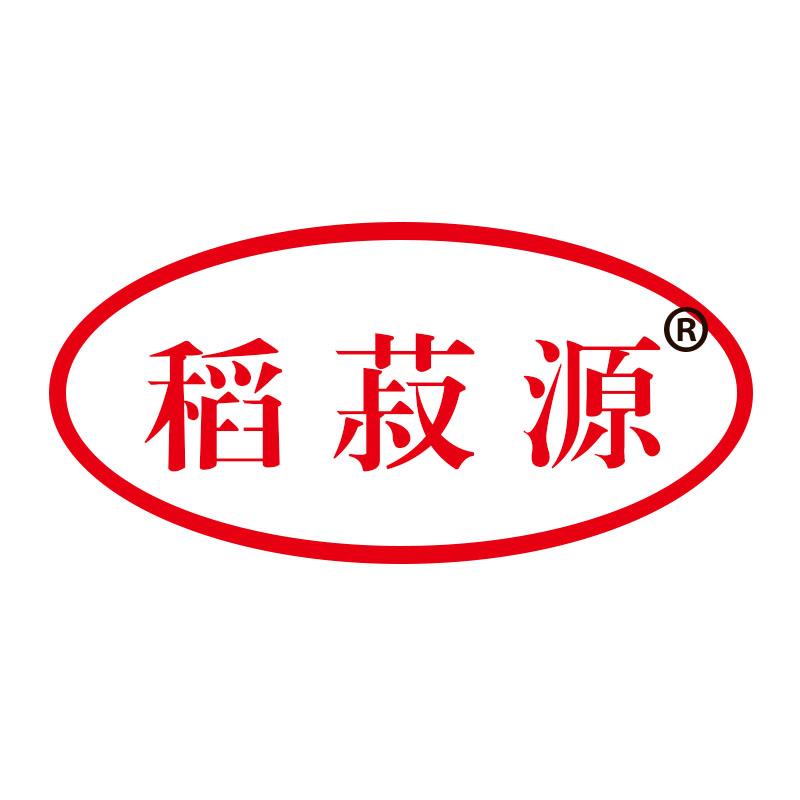 吉林省万昌米业有限公司