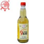 尧都泉9度米醋
