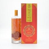 邵氏茶酒·藏茶酒