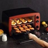 康佳KGKX-5188A金典烤箱