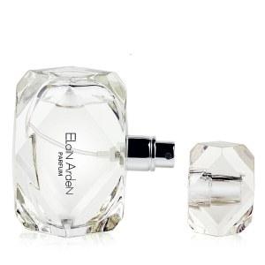 法国第九代费洛蒙迷情诱惑香水