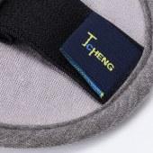 健程 3D立体护眼睡眠眼罩 H77