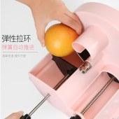 切菜果蔬切片器神器