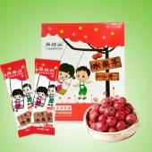 【6盒装】麻姑山水果条