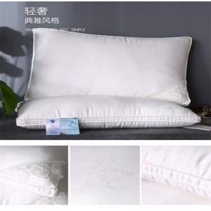 【澳凯丽家访】40*70cm玻尿酸美容枕头
