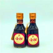 灵香醋197ML(蒜香)
